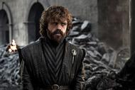 Game of Thrones Recap: Broken