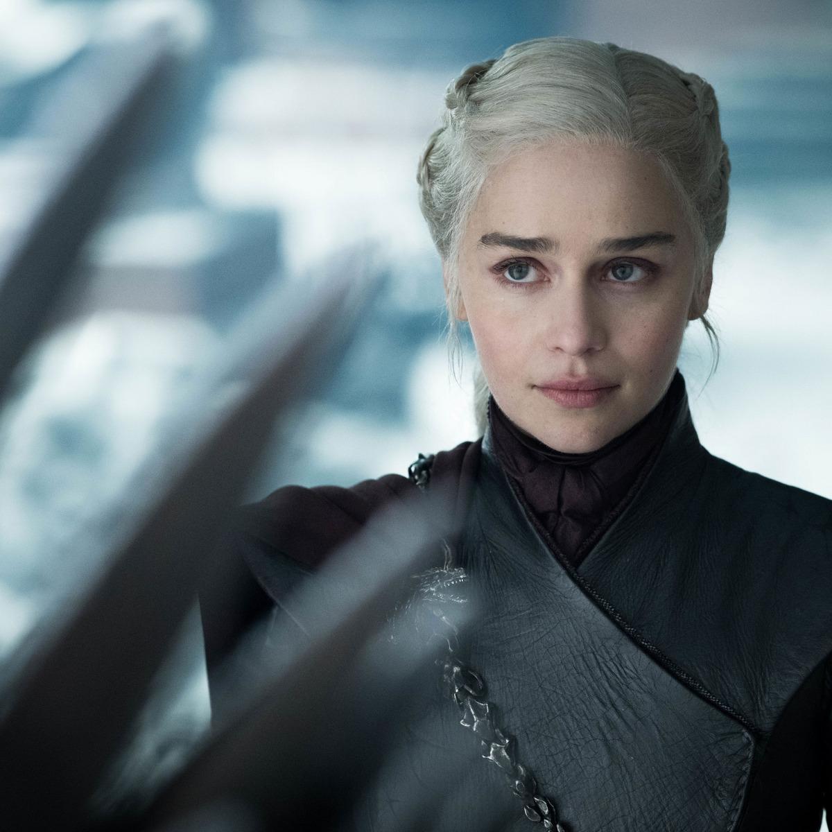 Game of Thrones' Finale Season 8 Episode 6 Memes