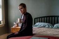 Marvel's Jessica Jones Recap: You Never Forget Your First