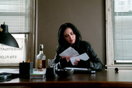Marvel's Jessica Jones Recap: Scratch That