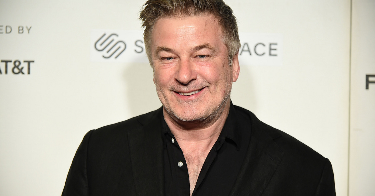 Not So Fast: Alec Baldwin Says He May Not Be Done Playing Trump on SNL