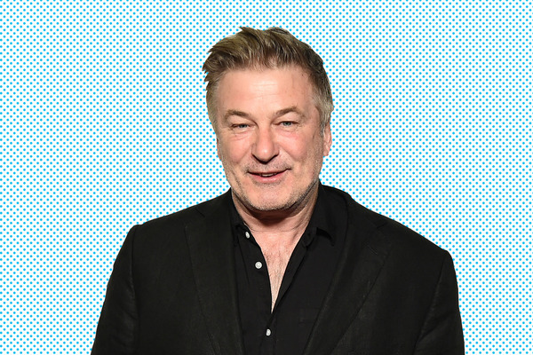 Alec Baldwin on Why Celebs Are Rushing to Host Game Shows