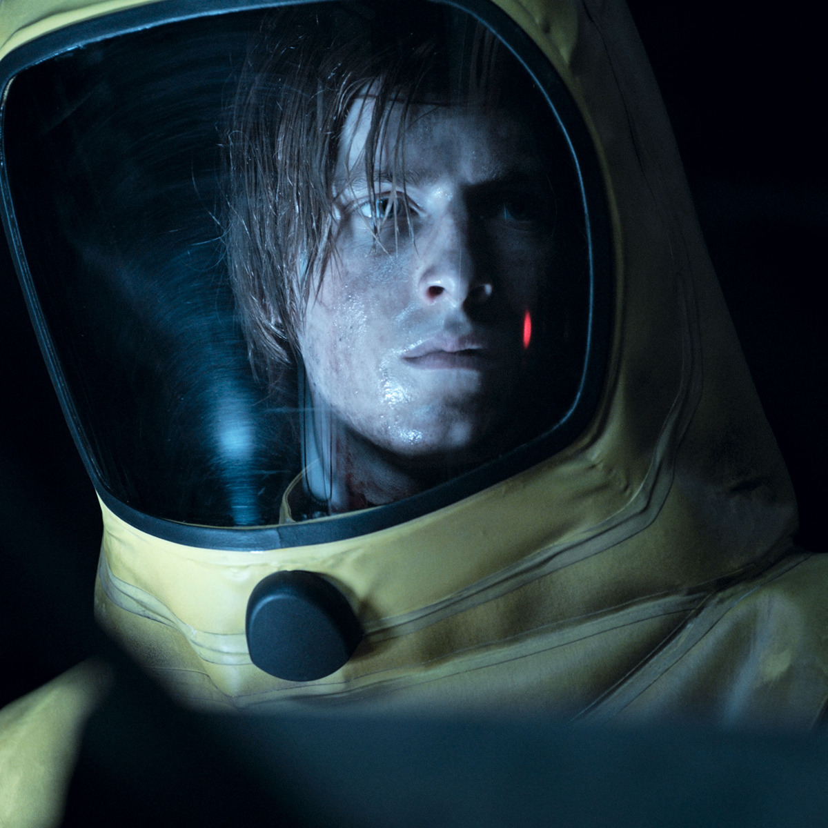 Dark Season 2's Time-Travel Story, Explained By Its Creators