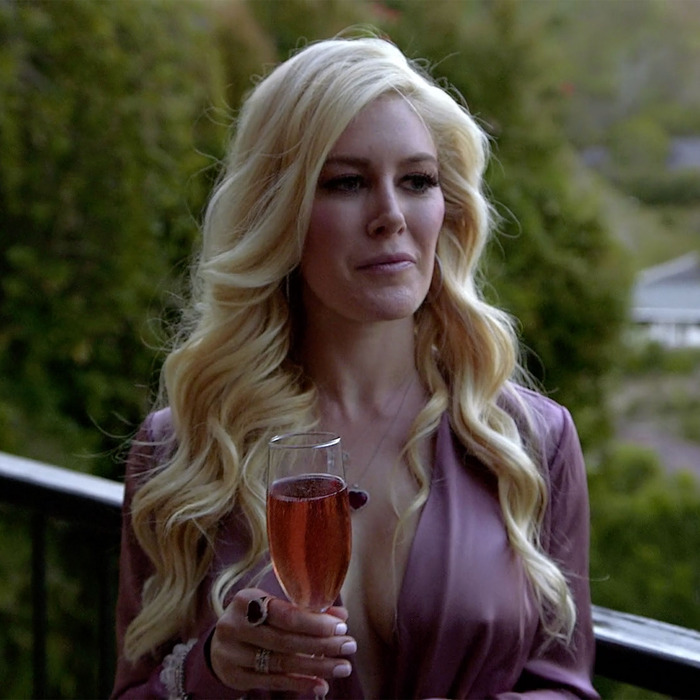 The Hills: New Beginnings Review