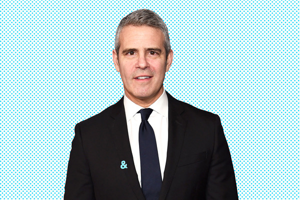 Andy Cohen on the Worst Watch What Happens Live Guests