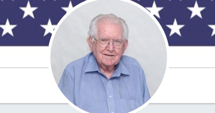 Interview: The Man Behind Twitter's 'Walter (Owen's Grandp'
