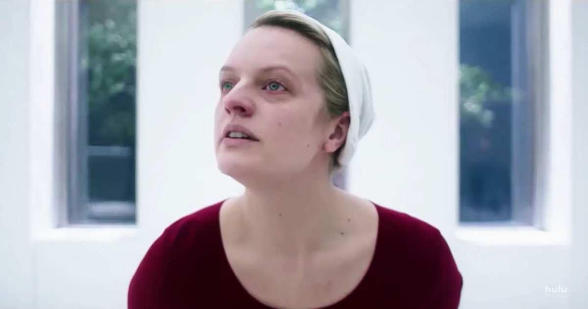 The Handmaid's Tale Recap: Do No Harm