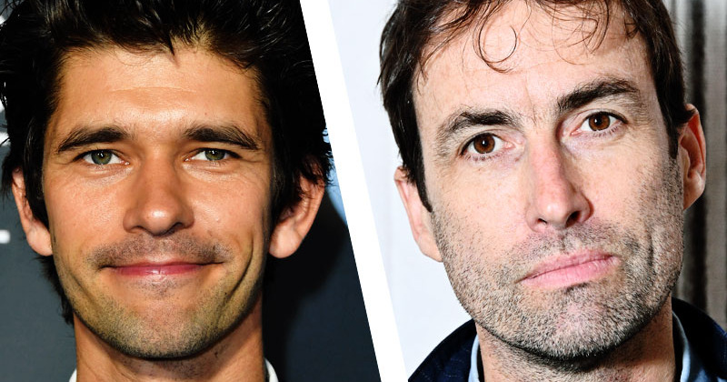 The Fargo Season 4 Cast Includes Jason Schwartzman, Ben Whishaw, and … Andrew Bird?