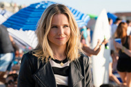 Veronica Mars Recap: Small Packages