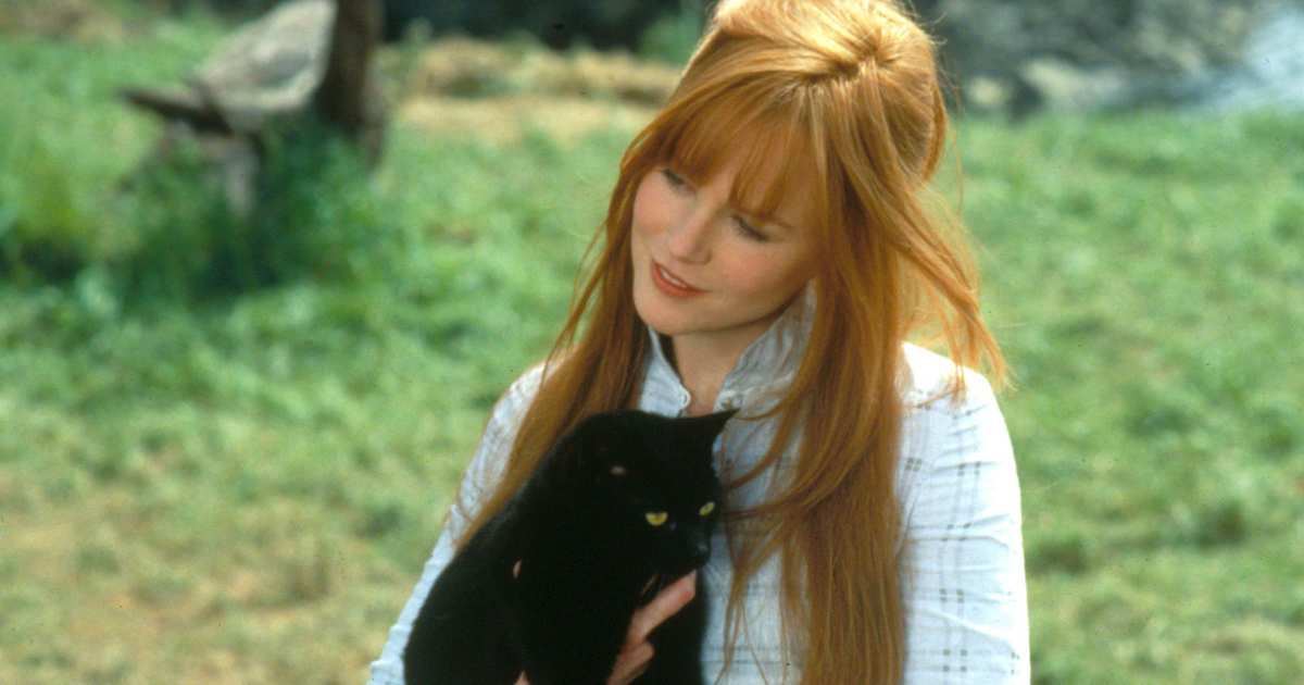 Practical Magic Prequel Pilot Conjured by HBO Max