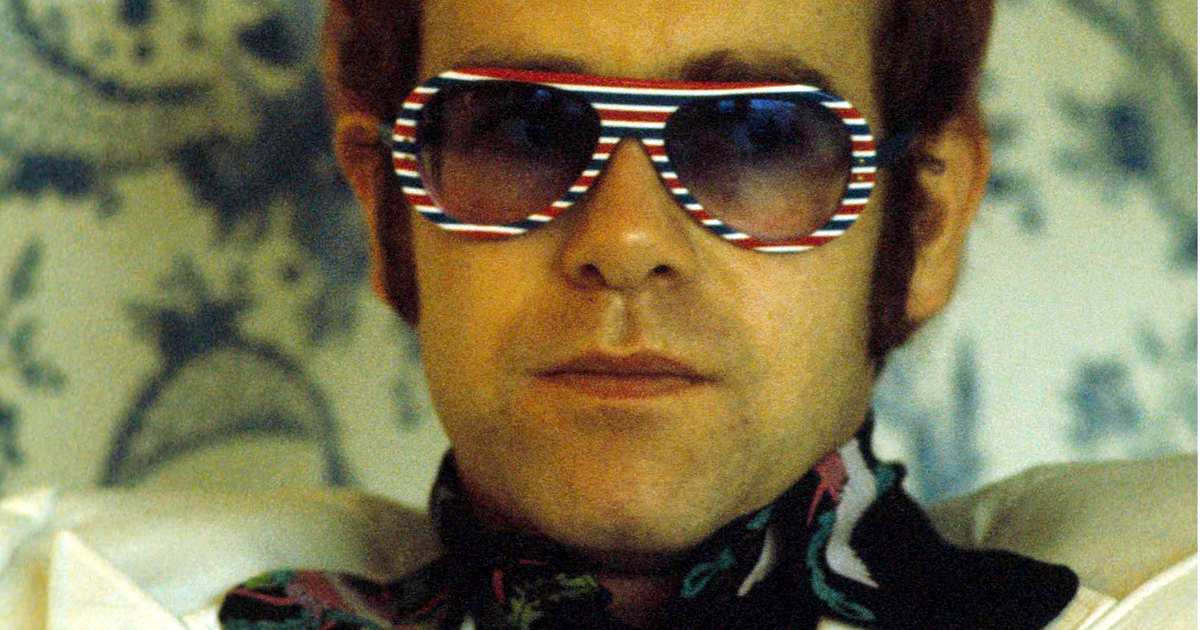 Elton John 'Could Stay Hard for Days' on Cocaine, Would Watch Men Have Sex, His Memoir Reveals