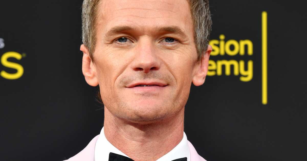 Neil Patrick Harris to Take the Red Pill — But Not Like That — and Enter The Matrix