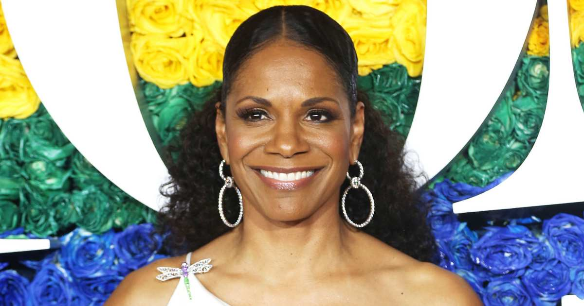 Audra McDonald to Put the VibratO in EGOT, Joins Aretha Film