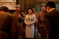 The Man in the High Castle Recap: Steal Fire from the Gods