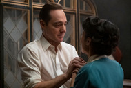 The Man in the High Castle Recap: Loose Ends