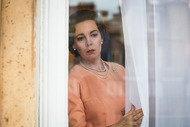 The Crown Recap: Changing of the Guard