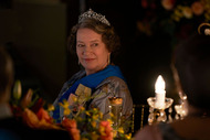 The Crown Recap: Unsuitable
