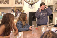 The Real Housewives of New Jersey Recap: It's a Vibe