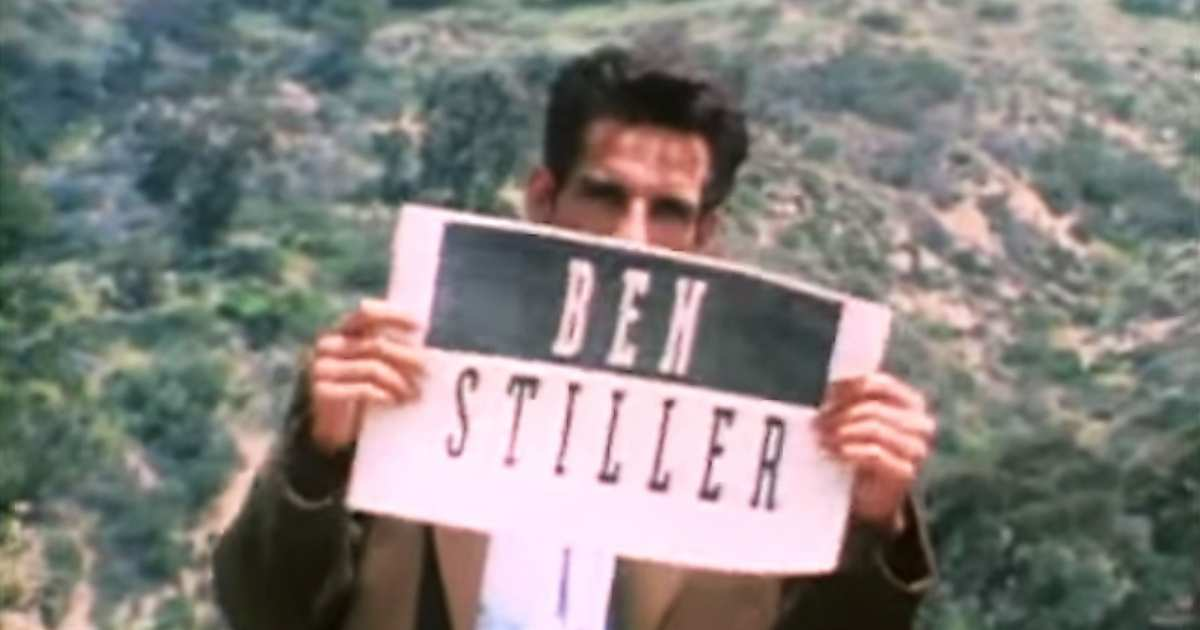 The Enduring Influence of The Ben Stiller Show