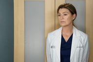 Grey's Anatomy Recap: The Package