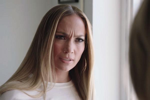 SNL Gives Jennifer Lopez a Very Important Christmas Power