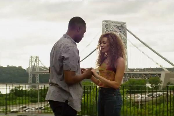 vulture.com - Jackson McHenry - In the Heights Trailer: Lin-Manuel Miranda Ventures Back Uptown