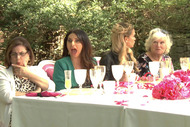 The Real Housewives of New Jersey Recap: Mother Tuckers