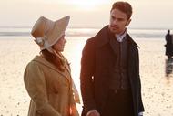 Sanditon Recap: All About Clara