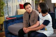 The L Word: Generation Q Recap: Ex-Wives Hive