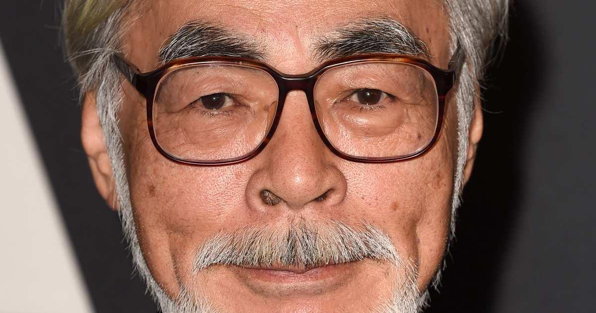 Netflix to Bring Studio Ghibli Films Everywhere Except US