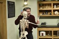 Saturday Night Live Recap: Adam Driver Chills and Kills