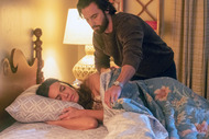 This Is Us Recap: Gotta Go See About a Girl
