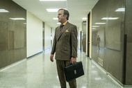 Better Call Saul Recap: Too Clever by Half