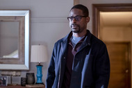 This Is Us Recap: From Both Sides Now