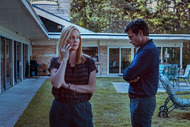 Ozark Recap: Adapt or Die