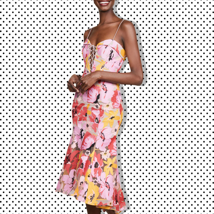 13aabac044 52 Dresses on Sale Right Now