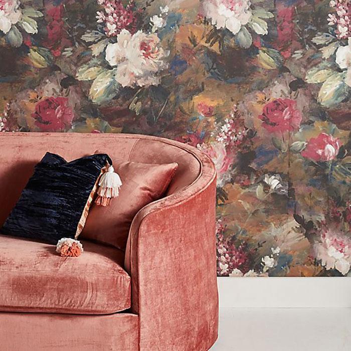 Ava Marika Wallpaper