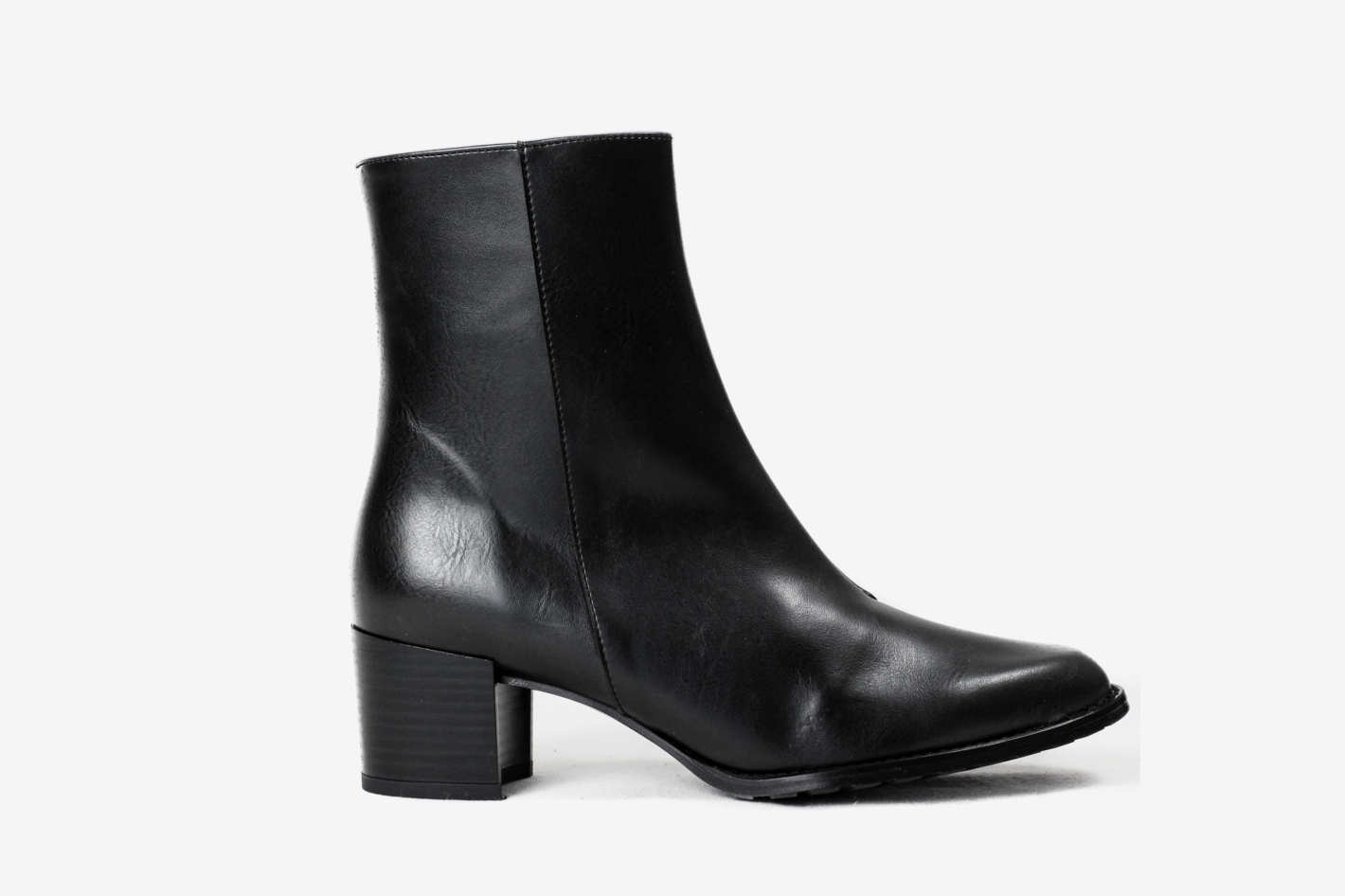 Patti Ankle Boot
