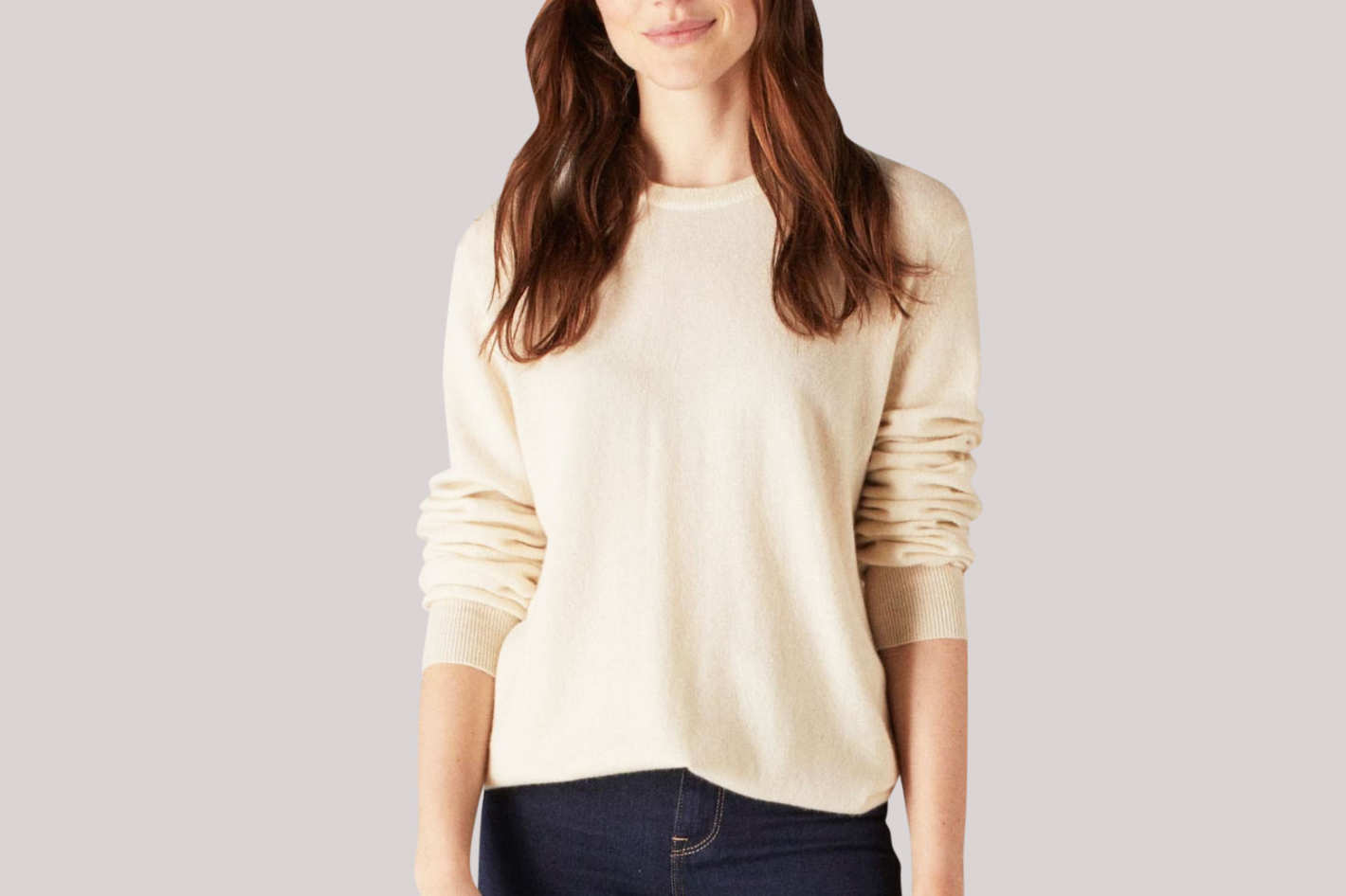 Who Makes the Best Cheap Cashmere Sweater  6fbc5e7de