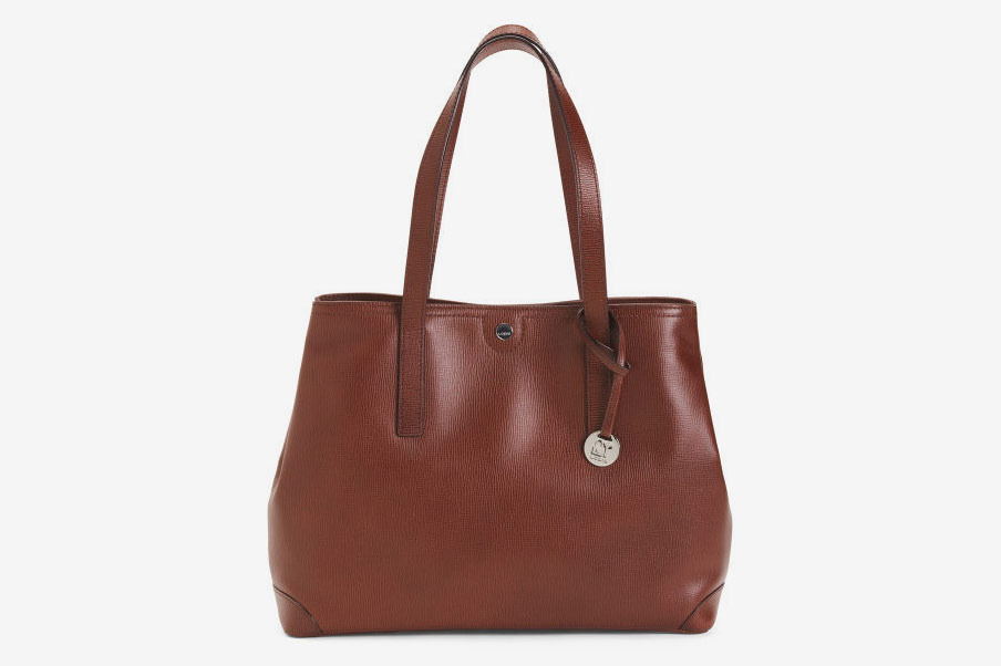 The 13 Best Work Bags for Women 2018 d752e62b46c12