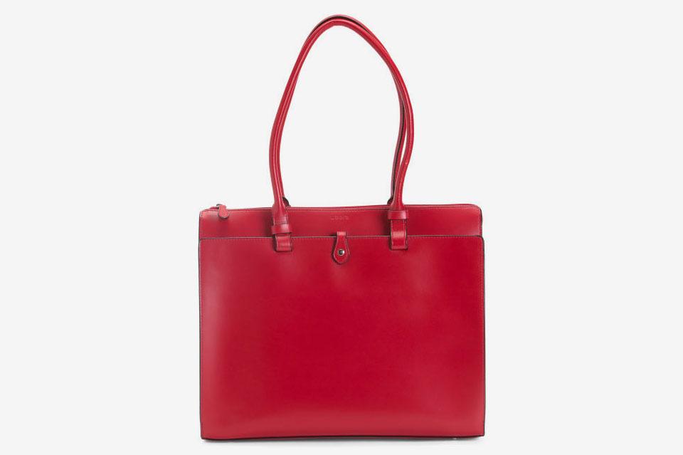 dc87847ba4 Lodis Satchel. Lodis Satchel. This is the most expensive bag ...