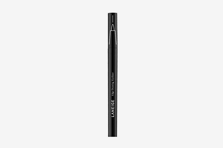 Laneige Edge Drawing Eyeliner Sharpie