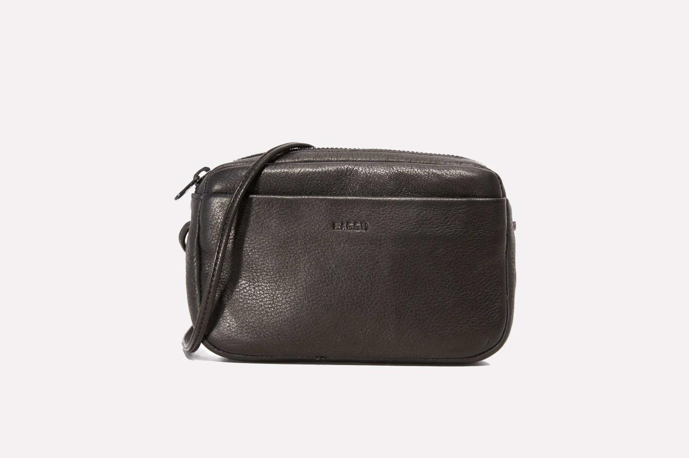 BAGGU Mini Purse Bag