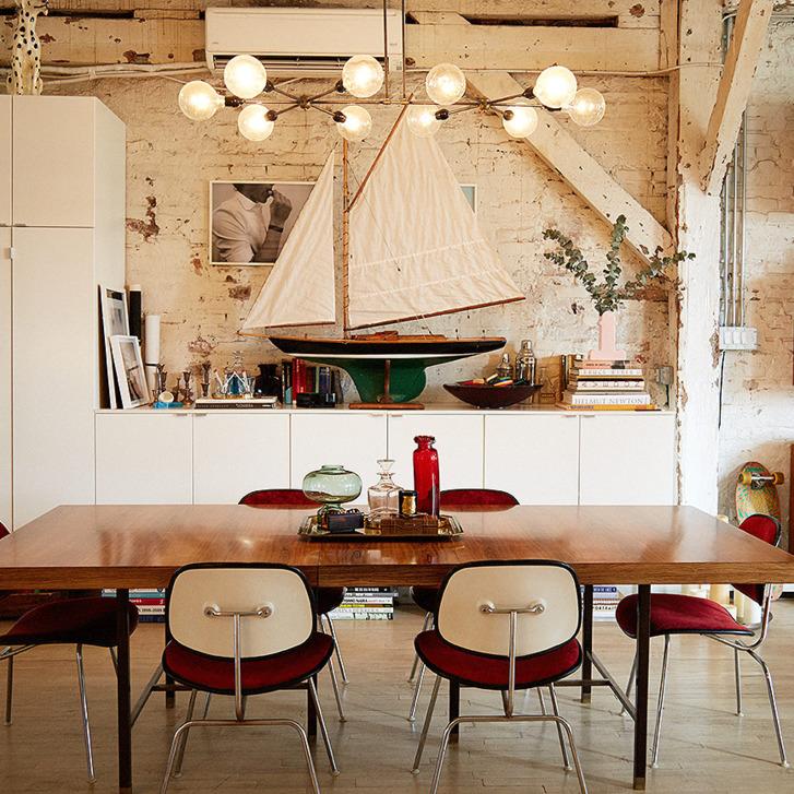 Home Design Experts: 2018 Home Design Trends & Expert Tips