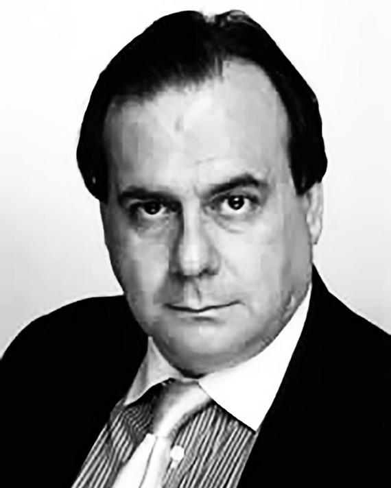 Mitchell Langbert.