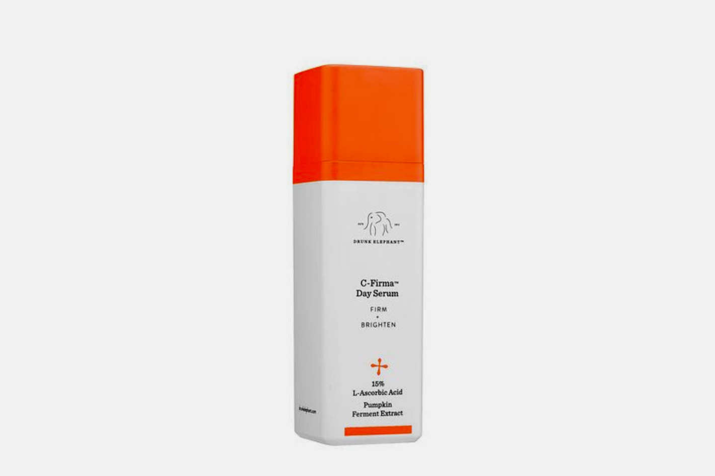 Drunk Elephant C-Firma Day Serum