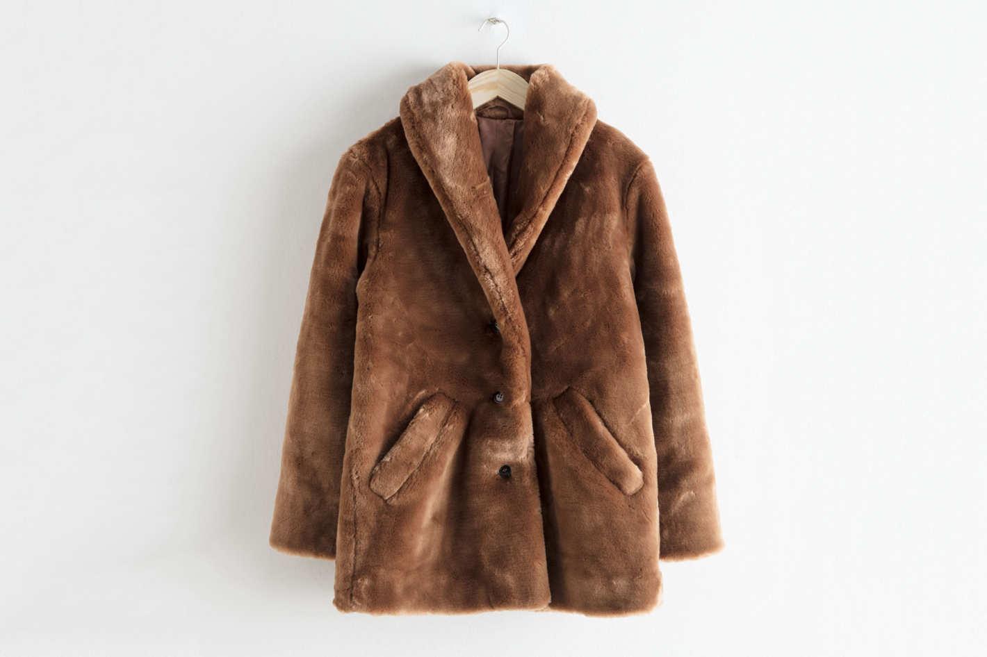 b770d2cfe76 33 Best Winter Coats 2018