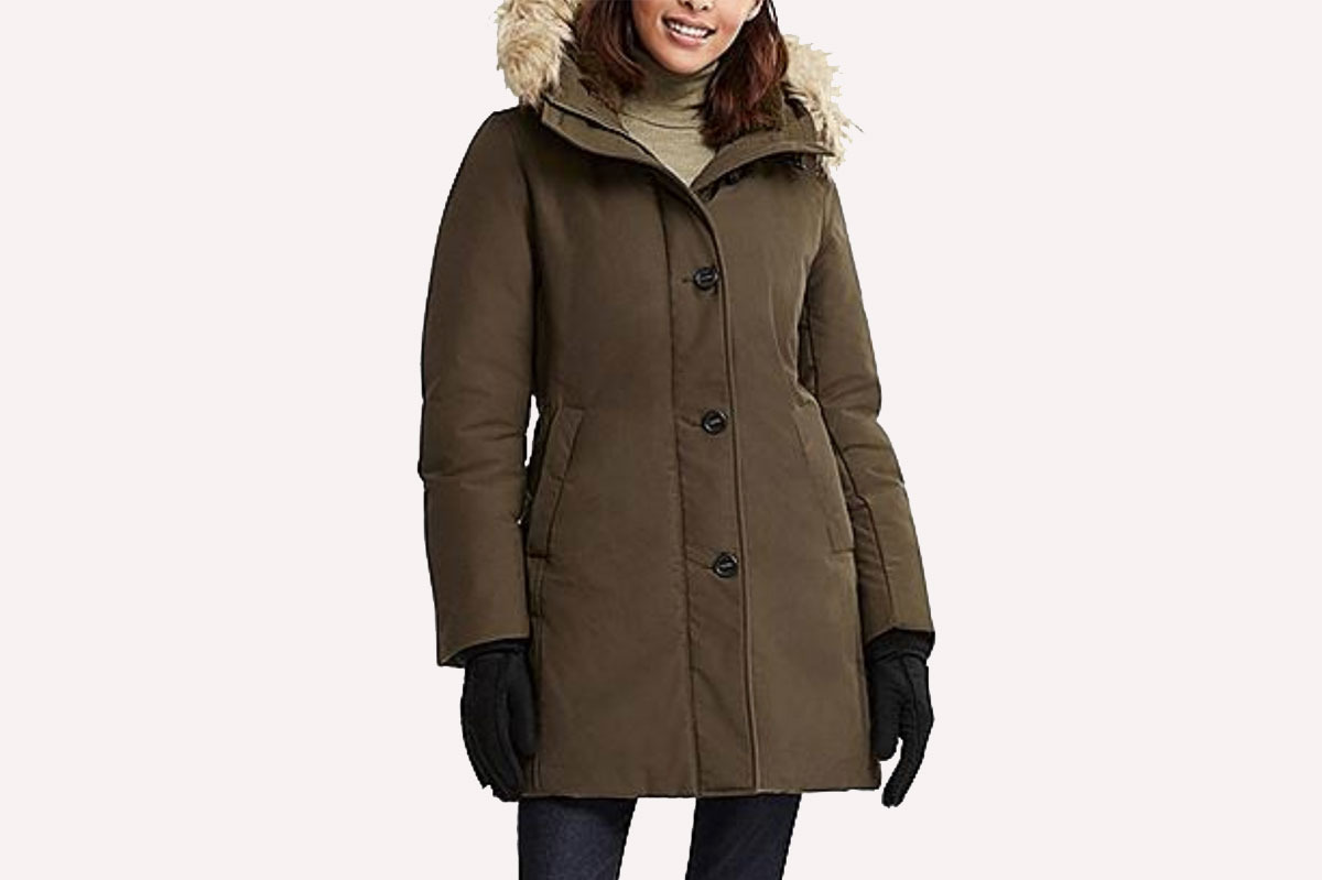 ebc387f100e26 Women Ultra Warm Down Short Coat