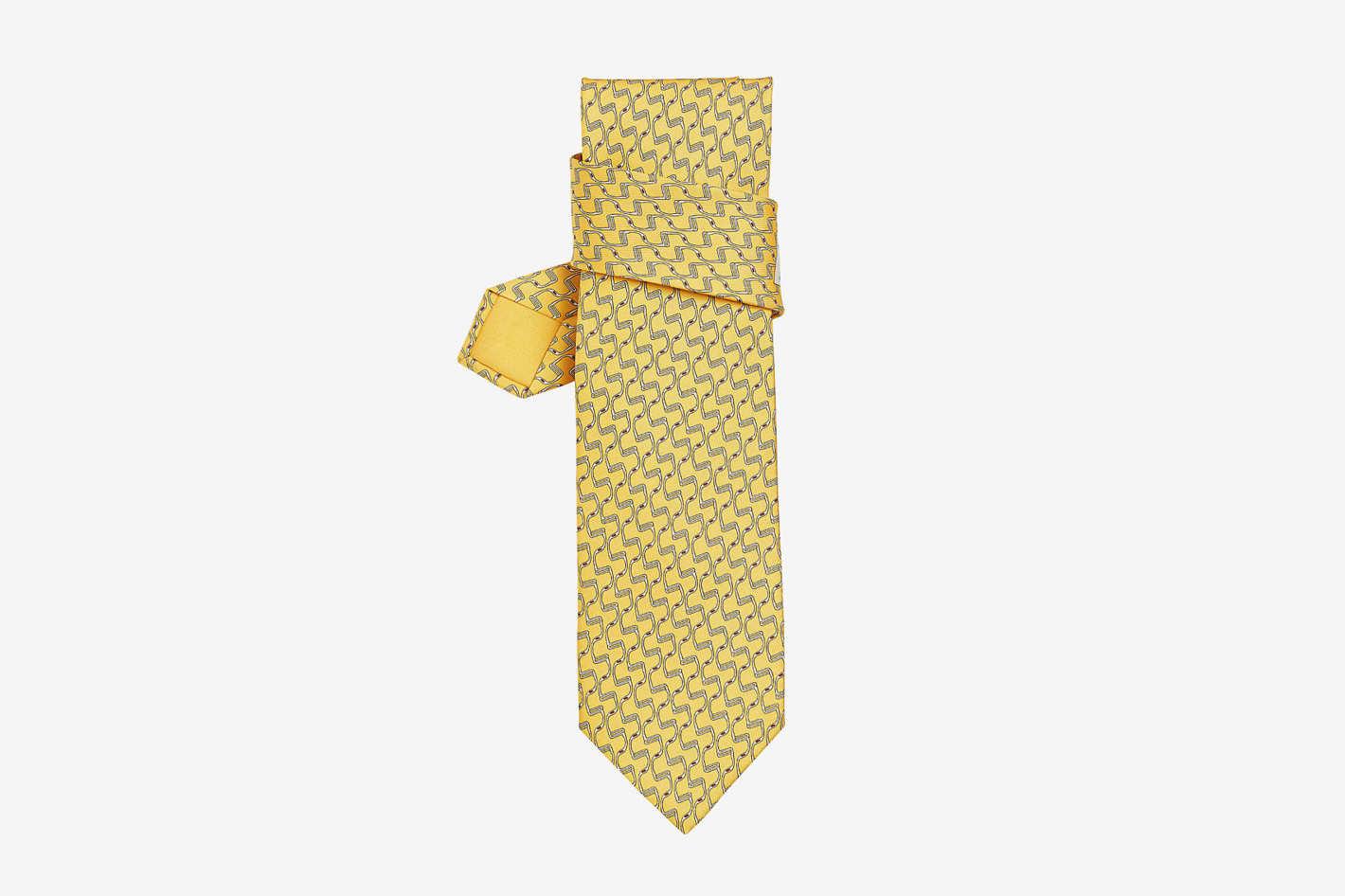 Meta Etrier Tie