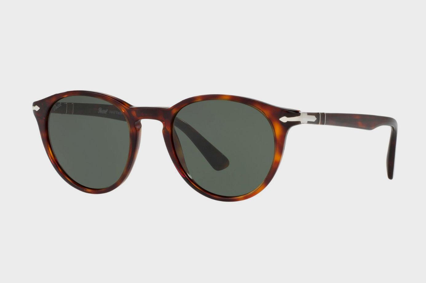 Galleria '900 Sunglasses